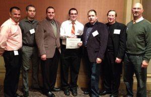Fall-2013-Stud-scholarship-award-pic-ref