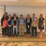 2017 PSPS Spring Meeting Group