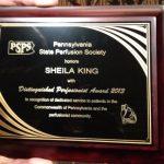 fall-2013-award-plaque