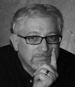 Ralph Montesano