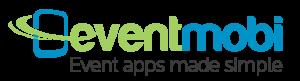 eventmobi logo